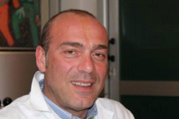 Broccio Antonio