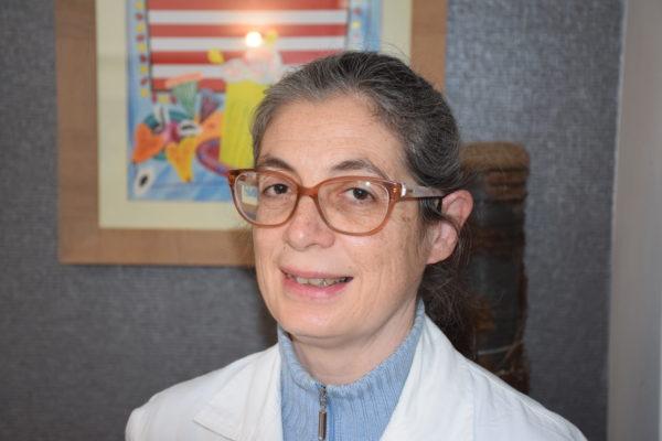 Bellino Giuseppina