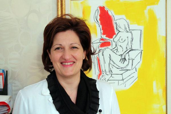 Niceta Maria