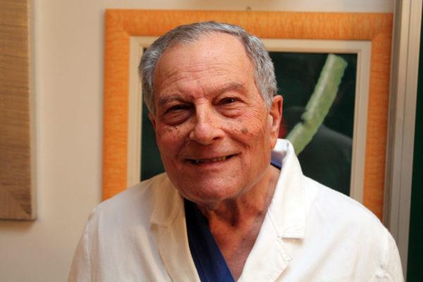 Tomasello Francesco